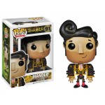 Pop! Movies: Book Of Life - Manolo