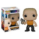 Pop! Movies: The Fifth Element - Korben Dallas