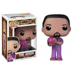 Pop! Movies: The Big Lebowski - The Jesus