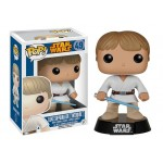 Pop! Star Wars: Luke Skywalker (Tatooine)