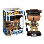 Pop! Star Wars: Princess Leia (Boushh)