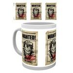 Mug - Batman Comics - Joker: Wanted 290ml