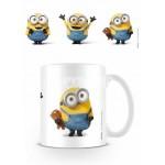 Mug - Minions - Bob 315ml