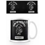 Mug - Sons Of Anarchy - Prospect 315ml
