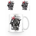 Mug - Sons Of Anarchy - Tall Reaper 315ml