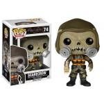 Pop! Heroes: Arkham Knight - Scarecrow
