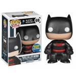 Pop! Heroes: Thrillkiller Batman