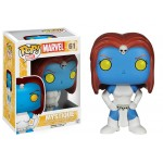 POP! Marvel: X-Men - Mystique