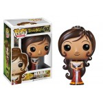 Pop! Movies: Book Of Life - Maria