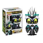 Pop! Movies: Book Of Life - Xibalba