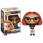 Pop! TV: American Horror Story - Myrtle Snow