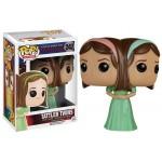 Pop! TV: American Horror Story - Tattler Twins