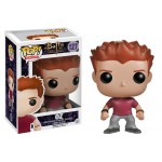 Pop! TV: Buffy The Vampire Slayer - Oz