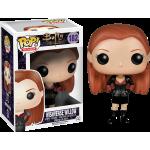 Pop! TV: Buffy The Vampire Slayer - Wishverse Willow