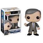 Pop! TV: X-Files - The Smoking Man