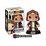 Pop! Star Wars: Obi Wan Kenobi