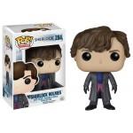 Pop! TV: Sherlock - Sherlock Holmes