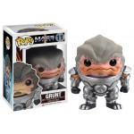 Pop! Games: Mass Effect - Grunt