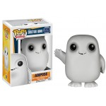 Pop! TV: Doctor Who: Adipose