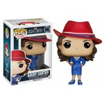 Pop! Marvel: Agent Carter