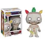 Pop! TV: American Horror Story - Twisty