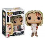 Pop! TV: Orphan Black - Helena