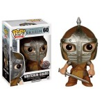Pop! Games: Skyrim - Whiterun Guard