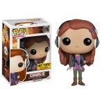 Pop! TV: Supernatural - Charlie
