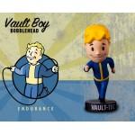 Bobblehead 13cm: Vault Boy 111 Serie 1 - Endurance