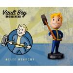 Bobblehead 13cm: Vault Boy 111 Serie 1 - Melee Weapons
