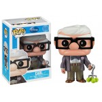 Pop! Disney: Up - Carl