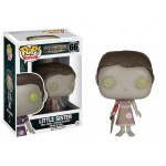 Pop! Games: Bioshock - Little Sister
