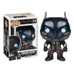 Pop! Heroes: Arkham Knight - Arkham Knight