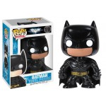 Pop! Heroes: Dark Knight MOVIE Batman