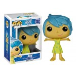 Pop! Disney: Inside Out - Joy