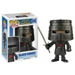 Pop! Movies: Monty Python And The Holy Grail - Black Knight