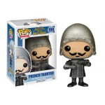 Pop! Movies: Monty Python And The Holy Grail - French Taunter