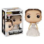 POP! Movies: The Hunger Games - Wedding Day Katniss