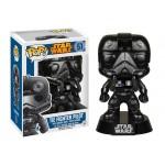 Pop! Star Wars: Tie Fighter Pilot