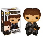 Pop! TV: Game Of Thrones - Ramsey Bolton