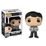 POP! TV: Gotham - Bruce Wayne