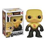 Pop! TV: The Flash - Reverse Flash