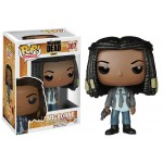 Pop! TV: The Walking Dead - Michonne (Season 5)