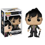 POP! TV: Gotham - Oswald Cobblepot