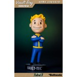 Bobblehead 13cm: Vault Boy 101 Serie 3 Arms Crossed
