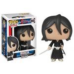 Pop! Animation: Bleach - Rukia