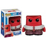 Pop! Disney: Inside Out - Anger