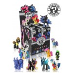 Mystery Minis Blind Box: My Little Pony Serie 3