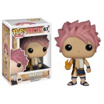 Pop! Animation: Fairy Tail - Natsu