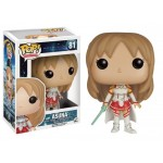 Pop! Animation: Sword Art Online - Asuna